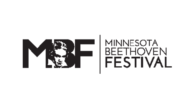 Recital at the minnesota beethoven festival winona mn for 700 terrace heights winona mn