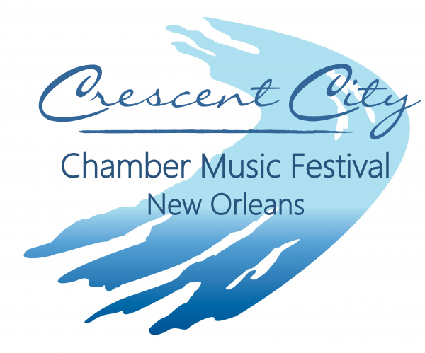 CCCMF logo blue without dates